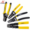RDEER Wire Stripper Multitool Stripping Pliers Electrician Hand Tools 1pcs