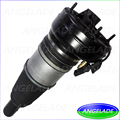 Original Genuine Aud A8 D4 1997-2004 Front Right Shock Absorber 4H0616039AD Air Suspension Shocks Air Spring Strut Car Buffer
