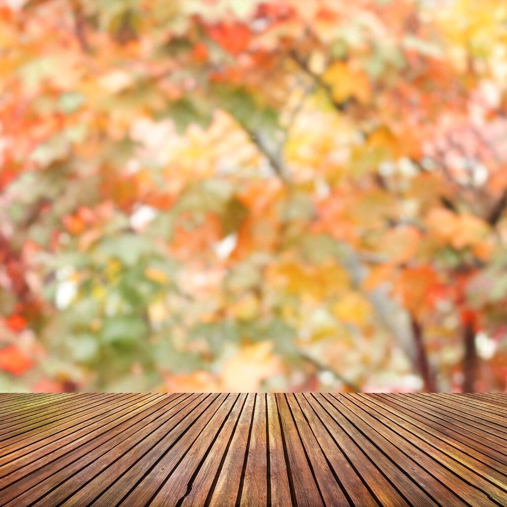 8x8ft Scenic theme Vinyl Photography Backdrops Prop Custom Photography Background JUTF-7171 shengyongbao 300cm 200cm vinyl custom photography backdrops brick wall theme photo studio props photography background brw 12