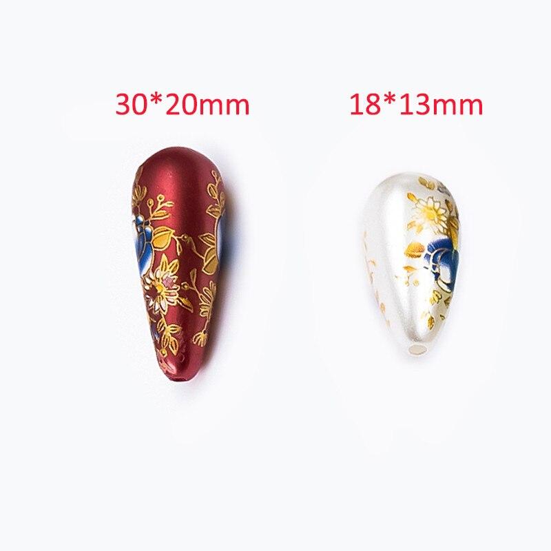 Jewelry Drop BYN Jewelry