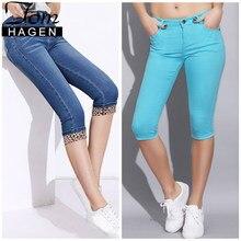 c66081445d32 Women's Skinny Jeans Stretch – Купить Women's Skinny Jeans Stretch ...