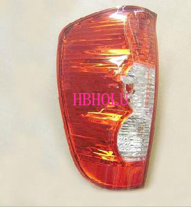4133400-P00 REAR LAMP FOR RIGHT FOR GREAT WALL WINGLE