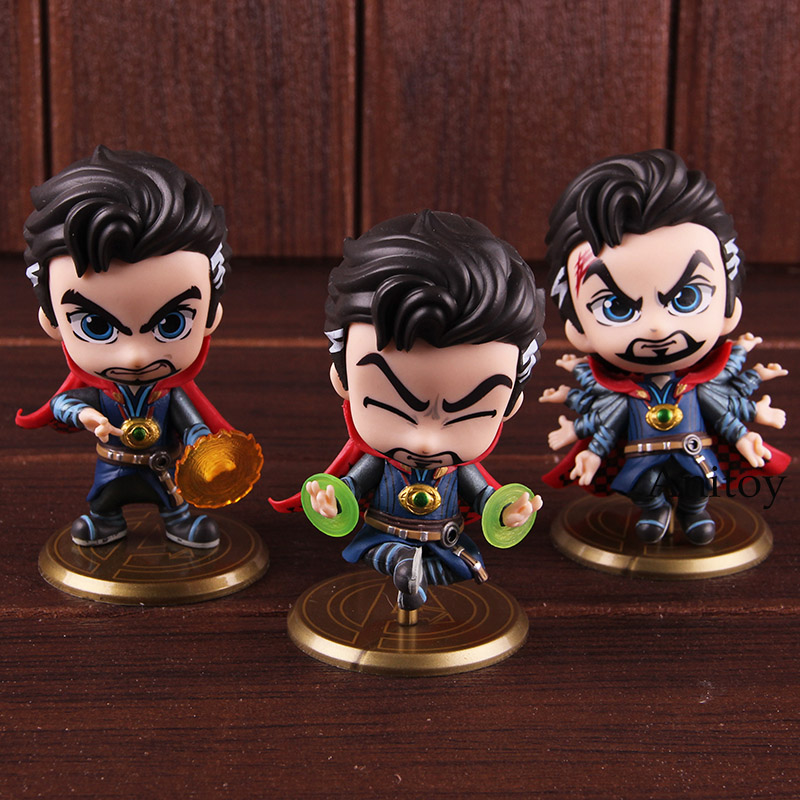 hottoys-cosbaby-font-b-marvel-b-font-avengers-infinity-war-doctor-strange-toys-bobble-head-figure-action-pvc-collectible-model-toy