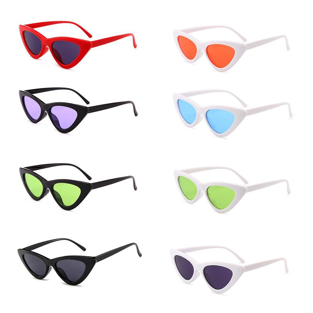 Festival Party Decoration Sunglasses Essential Personalized Wedding ...