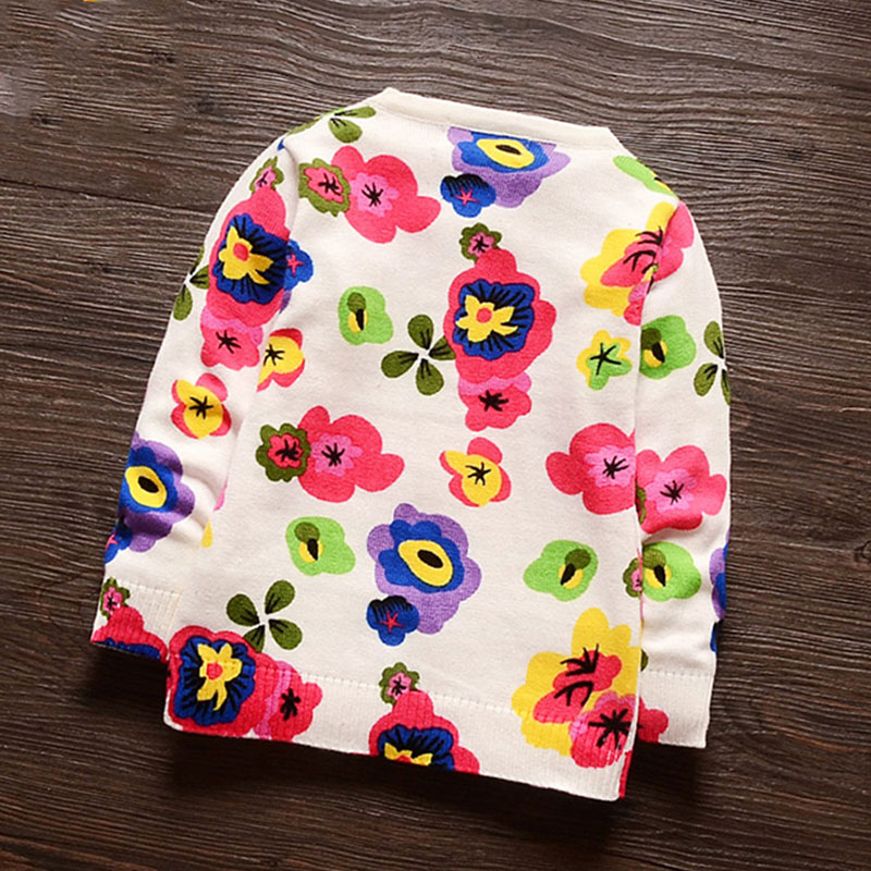 Breathable-Flower-Print-Lovely-Girls-Cardigans-Autumn-Winter-Long-Sleeve-Knitted-Cotton-Sweater-Kids-Outwear-Infant-Baby-Clothes-3
