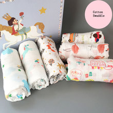 Muslin 100% Cotton 2 Layers Baby Swaddles Soft Newborn Blankets Bath Gauze Infant Wrap Sleepsack Stroller Cover Play Mat 70*70cm puseky 1pc muslin 100% cotton baby swaddles soft newborn blankets bath gauze infant wrap sleepsack stroller cover play mat 120cm