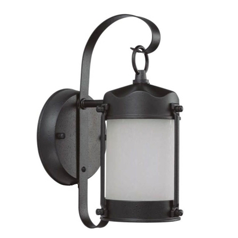 blue lamp sconce popular lamp sconce shades buy cheap lamp sconce shades lots from
