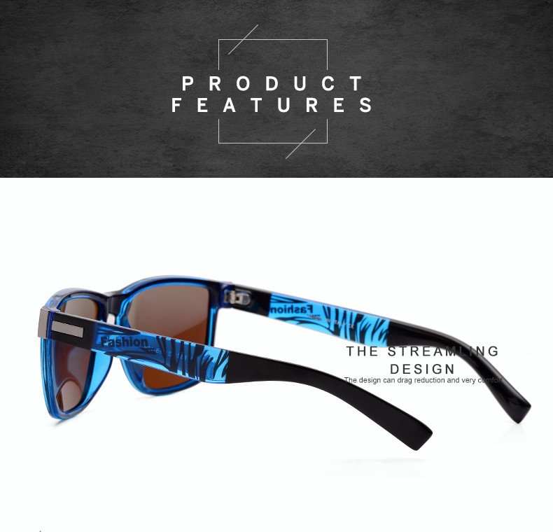 2019-new-sunglasses-men-women_02