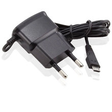 Hot Sale Micro USB Charger Universal USB Wall Charger Mobile Phone Charger for Samsung Galaxy S4