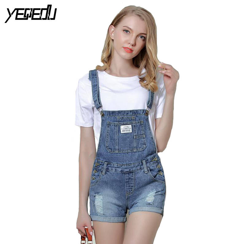 3321 2017 women overalls overalls combinaison short femme playsuits fashion short. Black Bedroom Furniture Sets. Home Design Ideas