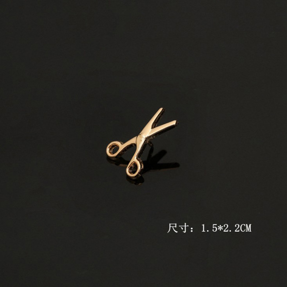 Vintage Simple Alloy DIY Leaf Plane Brooch Breastpin Gold Silver Men's Collar Lapel Pins Suit Accessories Jewelry For Women Gift 14