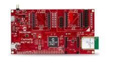 Цена DM320104-BNDL