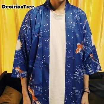 0c6aa2977a8e2 2019 nuevo kimono