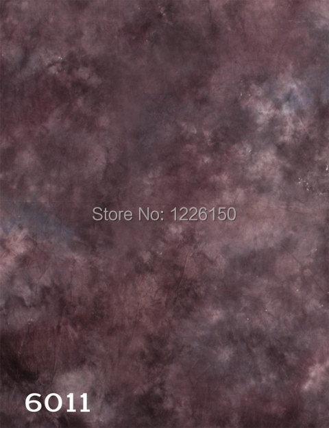 Professional10ft*10ft wholesale Tie Dyed background painting backdrop Photo Studio Muslin Backdrops6011,studio props photography free solid dyed muslin backdrop studio professional photography photo background f5643 photography background 200cm 150cm