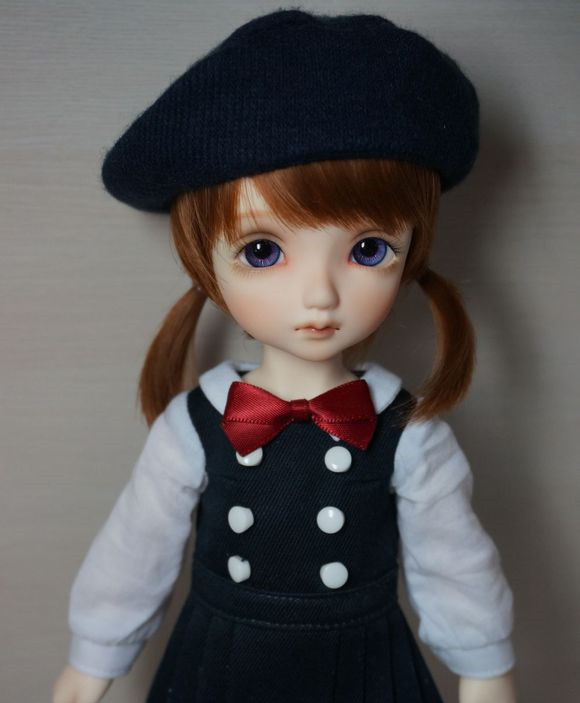 SUDOLL  bjd sd doll 1/6 baby fashion dolls hot bjd excellent quality and reasonable priceSUDOLL  bjd sd doll 1/6 baby fashion dolls hot bjd excellent quality and reasonable price