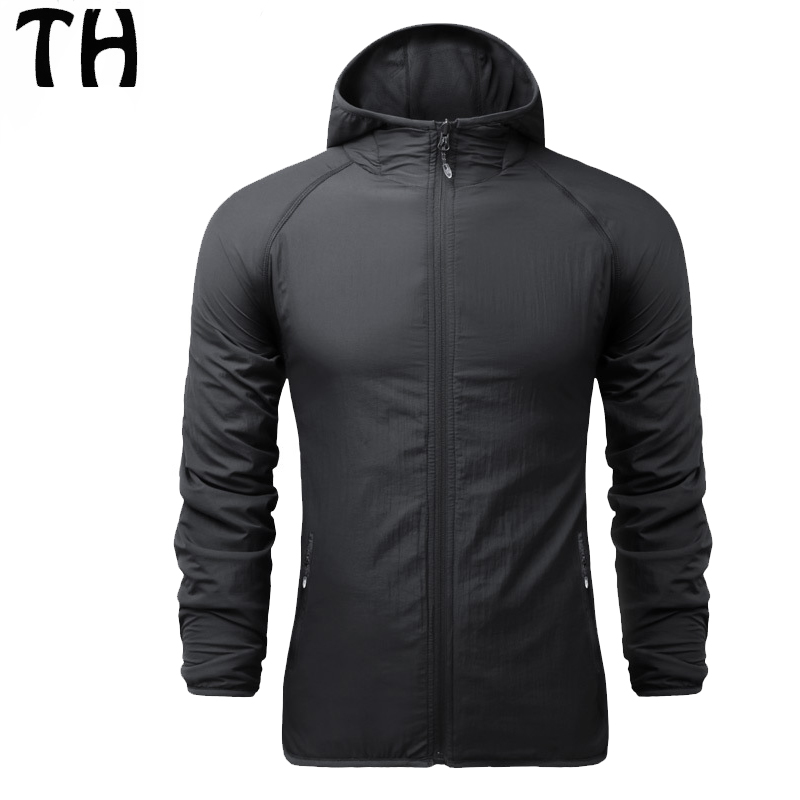 Popular 4xl Fleece Jacket-Buy Cheap 4xl Fleece Jacket lots from ...