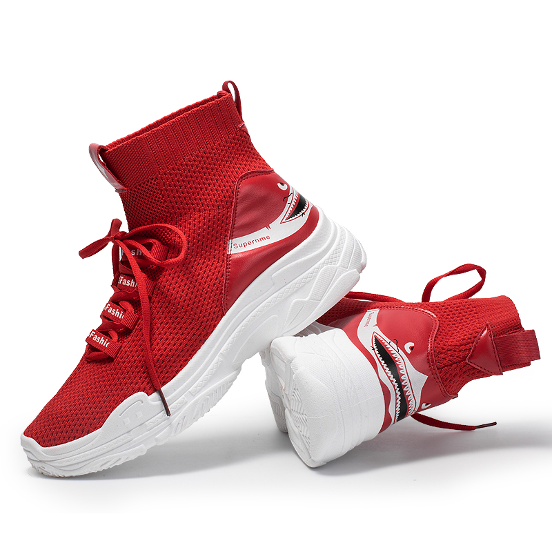 Chaussures de course pour hommes femmes Sport femme baskets femme respirant Krasovki homme chaussures de course Sport hommes