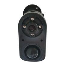 30fps 1080P PIR camera Human Body Motion Detection Camera take video or photo cctv IR LED night vision battery standby 3 month