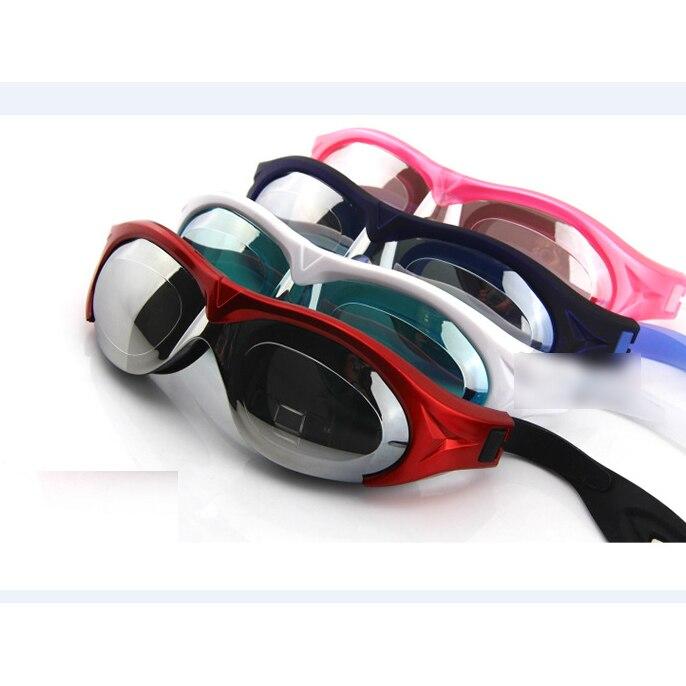 H695 Անվճար առաքում վաճառք Anti-Fog UV Protection - Սպորտային հագուստ և աքսեսուարներ - Լուսանկար 4