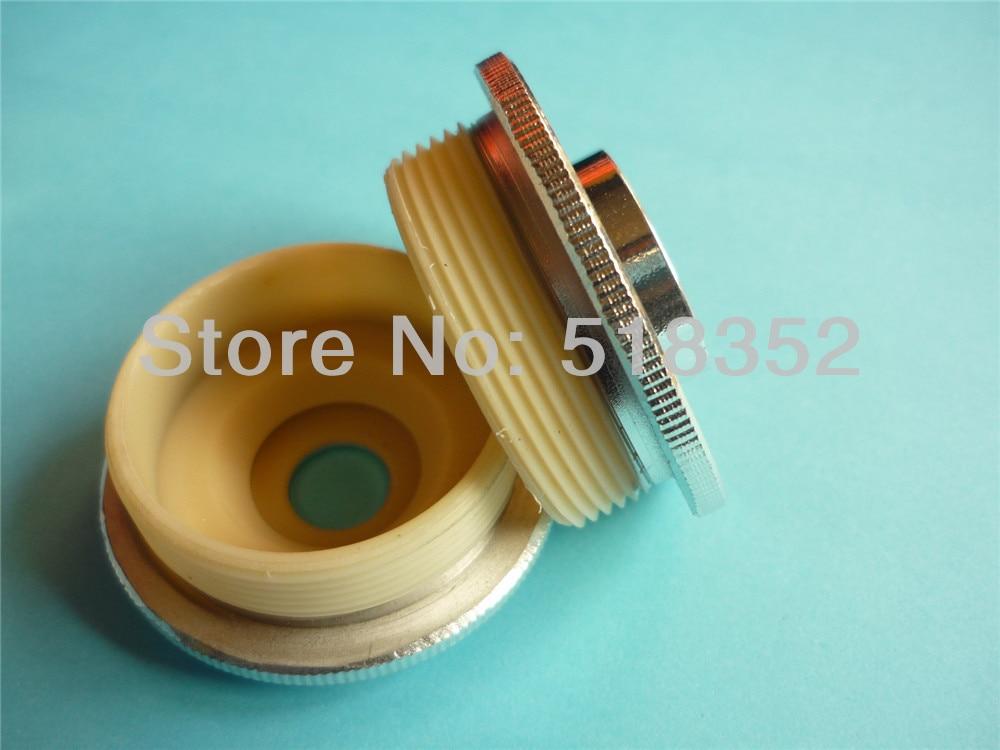 6 TILY 5 x 180 mm Mini assortis /à la main fichier Bois R/âpe avec ensemble de poign/ée en caoutchouc