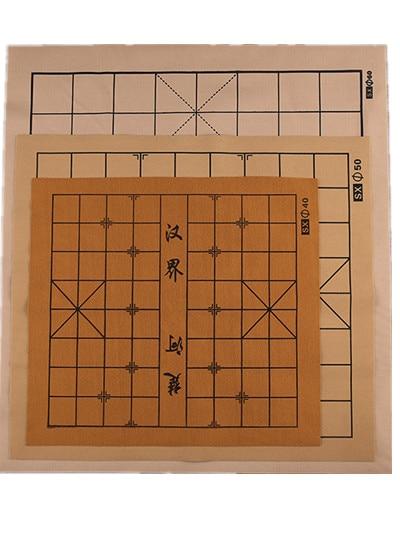 Развлечения Настольные игры вечерние шахматная доска детские развивающие игры Профессиональный Go игры замши КИТАЙ шахматы