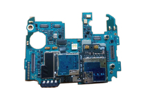 Original Motherboard For Samsung S4 I9508V FDD-LTE 4g free shipping