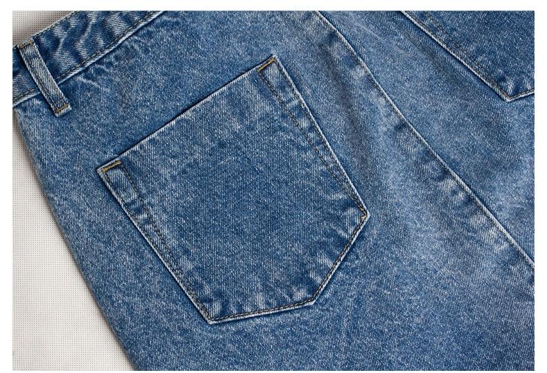 Skirt of female skirt hairline furl furl to wrap hip bull-puncher skirt irregular tassel tall waist skirt of halter MIDI skirt (30)
