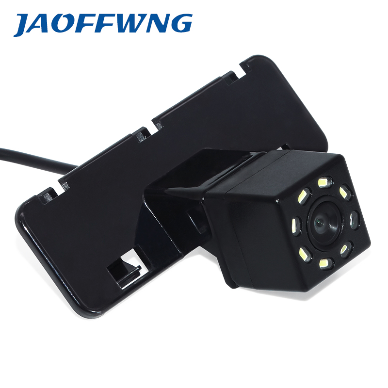 Free Shipping CCD Car Rear View Camera For Suzuki Swift 2008 2009 2010 Reverse Revering Backup Parking Kit Assistance Hot Sale