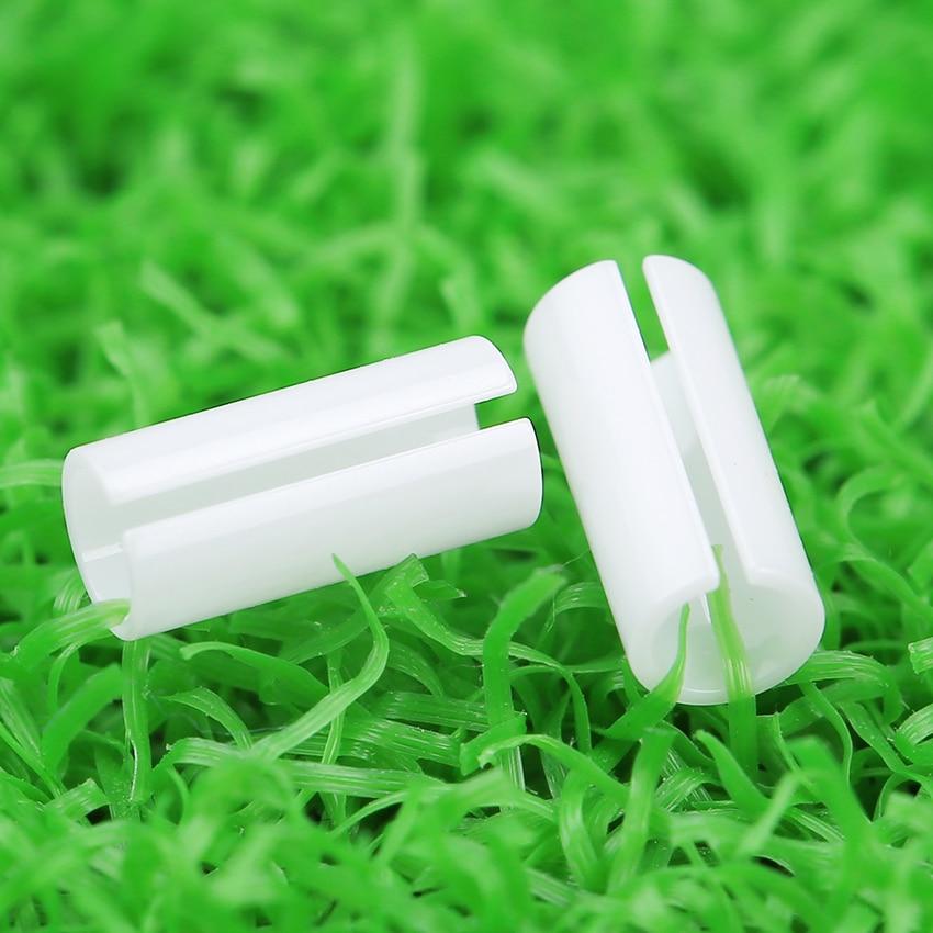 KELUSHI Τύπος στυλό 10mW Πλαστικός οπτικός - Εξοπλισμός επικοινωνίας - Φωτογραφία 2