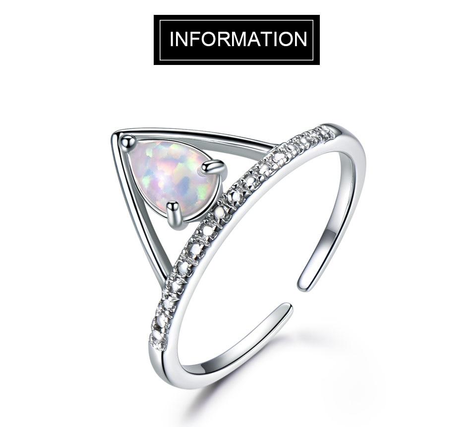 -Opal-silver-rings-for-women-RUJ079O-1-PC_01