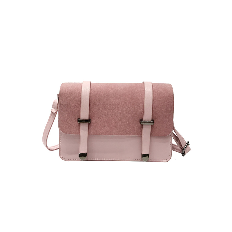 Small Square Flap Bag Fashion Women Messenger Crossbody Bags Brand Design Sling Shoulder PU Leather Handbags Purses Handbags fashion small women messenger bag pu leather handbags mini shoulder crossbody bag casual girls clutches purses cell phone pouch