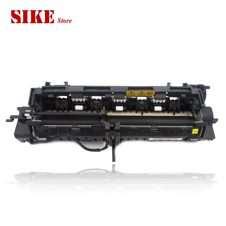 Fuser Unit Assy For Samsung SCX 4321 SCX 4321F SCX 4521F SCX 4521FH SCX 4321 4521