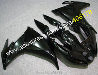 Free Shipping FZ6R Fairing For Yamaha FZ6R 2009 2010 2011 2012 2013 FZ 6R 09 10