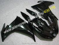 Free Shipping FZ6R Fairing For Yamaha FZ6R 2009 2010 2011 2012 2013 FZ 6R 09 10