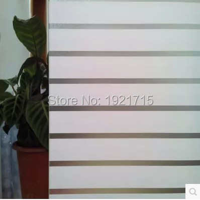 rear door electric window - quality rear door electric window for sale