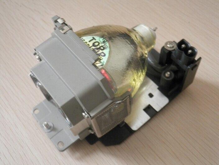 CN-KESI LMP-E190 replacement lamp for SONY VPL-ES5/EX5/EW5/EX50CN-KESI LMP-E190 replacement lamp for SONY VPL-ES5/EX5/EW5/EX50