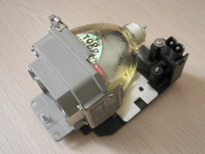 SONY LMP-E190 replacement lamp for VPL-ES5/EX5/EW5/EX50 original projector lamp lmp e190 for sony vpl es5 vpl ex5 vpl ex50 vpl ew5