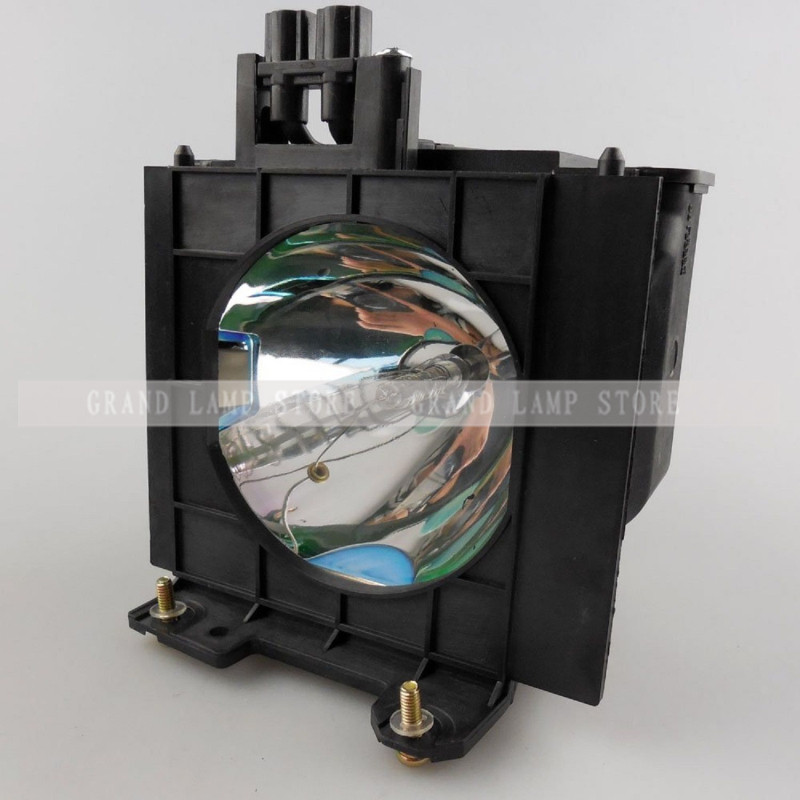 Replacement Projector Lamp ET-LAD55 for PANASONIC PT-DW5000/PT-DW5000U/TH-D5500/TH-D5500L/TH-D5600/TH-D5600L/TH-DW5000 Happybate compatible projector lamp for panasonic th dw5000 dual
