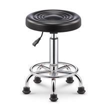 Sandalyesi Sandalyeler Sedia Stoelen Fauteuil Stuhl Taburete La Barra Banqueta Tabouret De Moderne Cadeira Silla Bar Chair