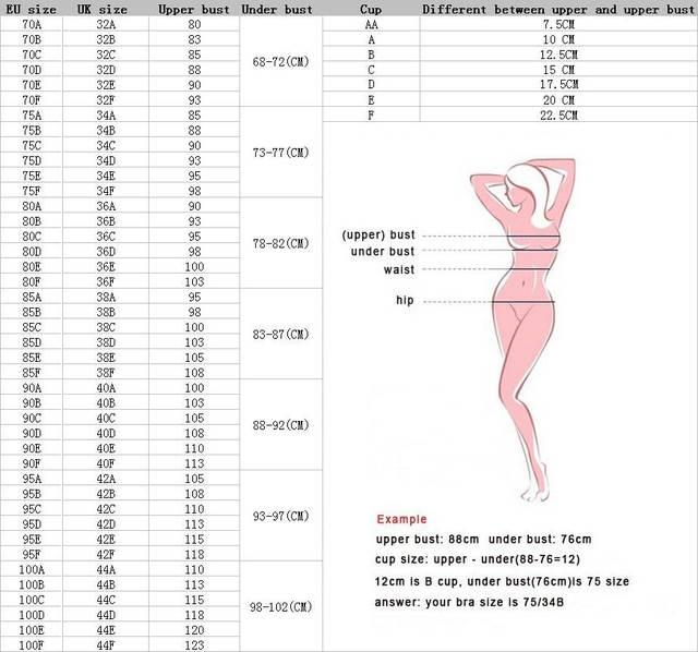 d3bffbc783a lingerie lace bralette wireless super push up bra for small breast  traceless women bra set strappy