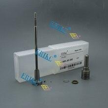 Erikc bos/CH ремонт форсунок Common Rail Kit F 00R J03 283 (F00RJ03283) дизель инжектор капитальный ремонт комплект F00R J03 283 для 0445120224