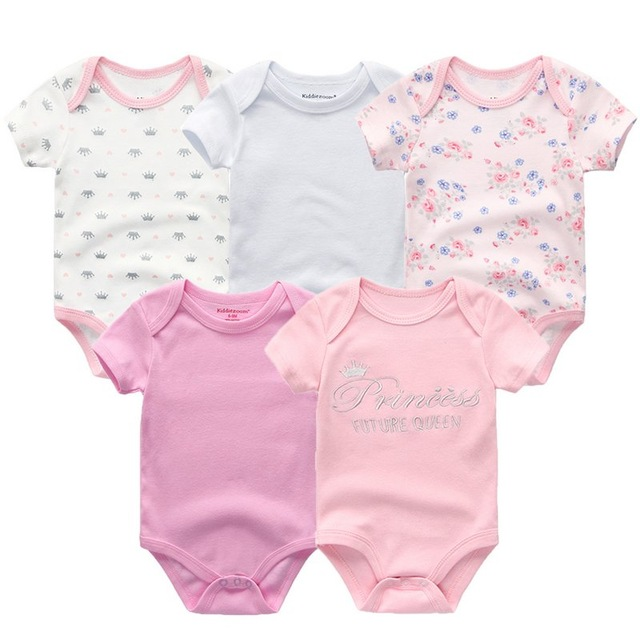 Baby Girl Clothes51