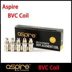 aspire-bvc