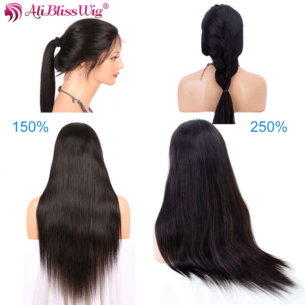 360-Lace-Frontal-Wig-Straight-130%-150%-250-Density-Lace-Front-Human-Hair-Wigs-For-Black-Women-Brazilian-Remy-Hair-Aliblisswig-(2)