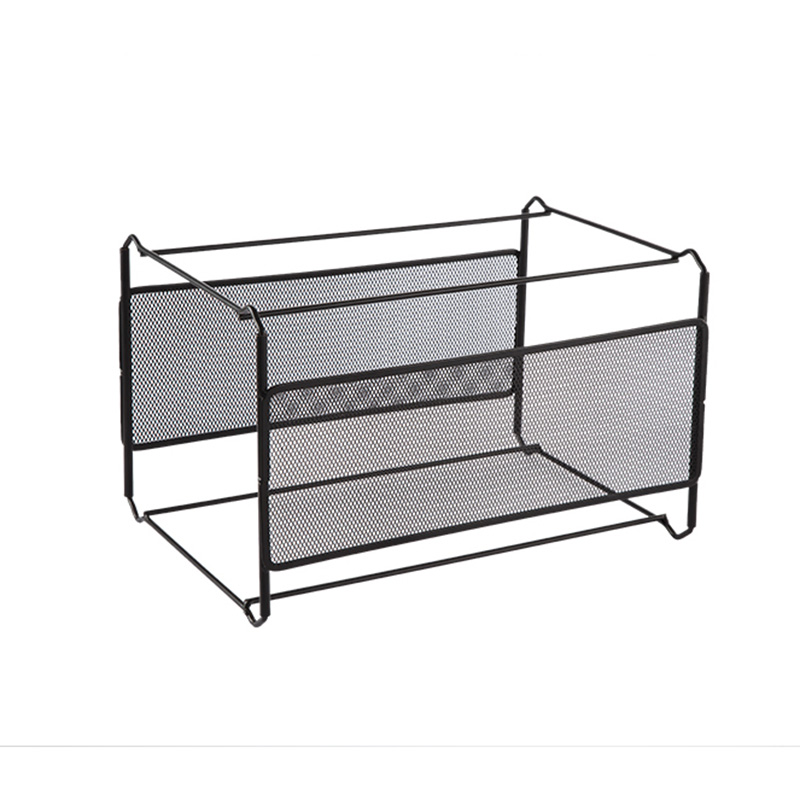 Aliexpress.com : Buy 1pc Durable Metal Suspension File Rack Hanging ...
