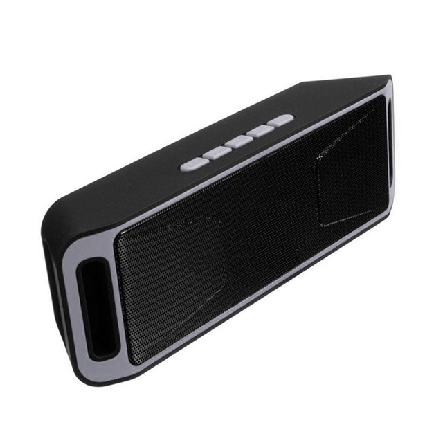 sc208-Bluetooth-4-0-Portable-Wireless-Speaker-TF-USB-FM-Radio-Dual-Bluetooth-Speaker-Bass-Sound.jpg_640x640 (4)