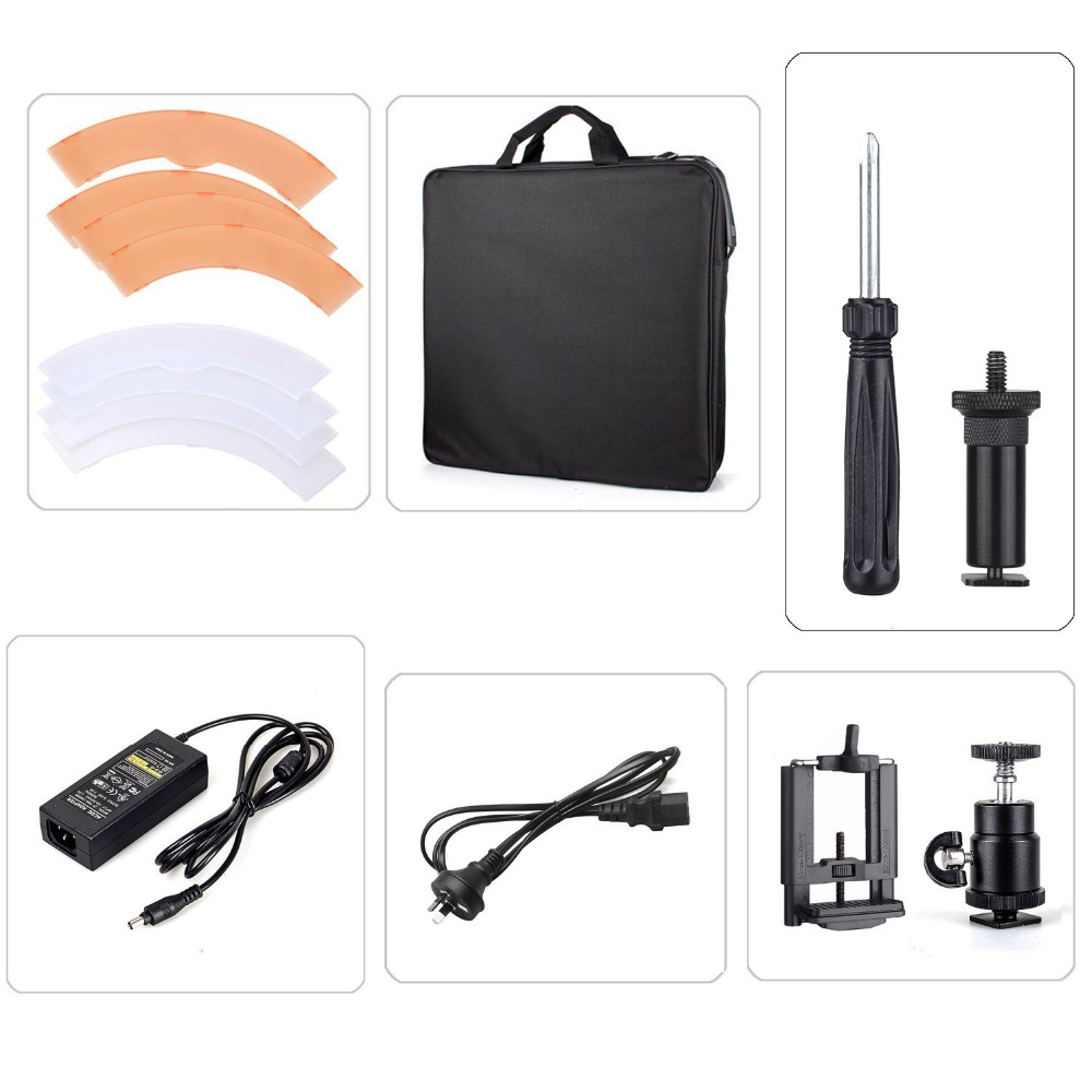 productimage-picture-details-about-es240-18-5500k-dimmable-led-adjustable-ring-light-with-diffuser-light-stand-32098