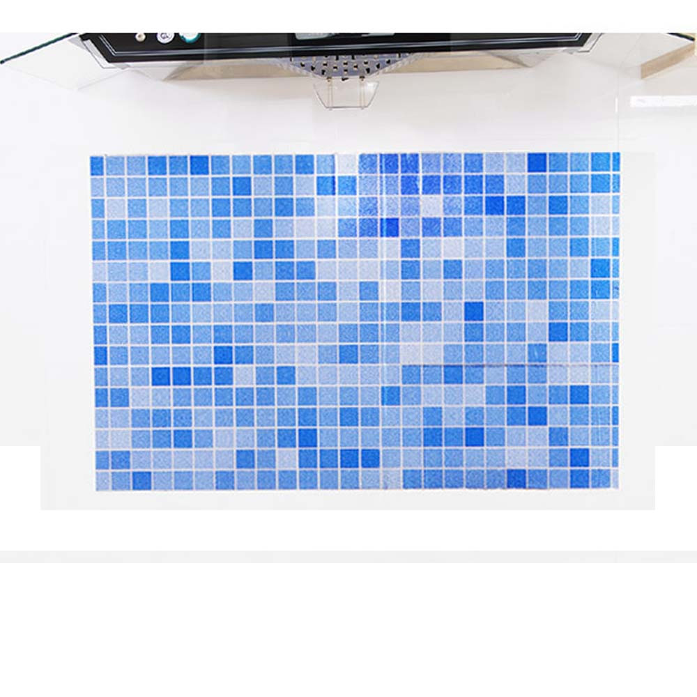 Bathroom Tile Wallpaper Compare Prices On Tile Mosaic Stickers Online Shopping Buy Low