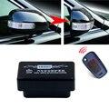 Auto Fenster Näher Gerät OBD Canbus Klapp Spiegel Modul Auto Fenster Näher Für Chevrolet Malibu 2009-2015 Auto Styling