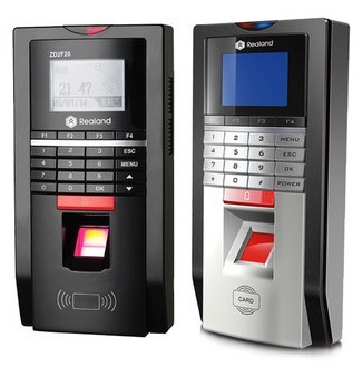 Fast shipping -RFID Card FingerPrint ID Door Access Control Time Attendance biometric lock door buy one get 1 power supply free one stop solution full complete set of fingerprint time attendance and access controller with magnetic lock power supply button